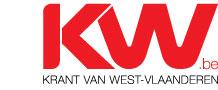 Krant_WestVlaand