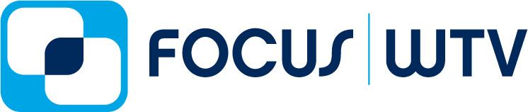 focuswtv-logo-2012-cmyk-horizontaal